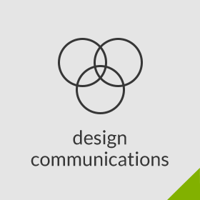 Design Communications