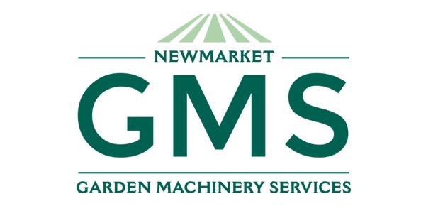 Newmarket Garden Machinery Services