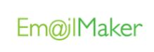 email-maker-logo